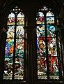 Kathedrale St. Nikolaus Fenster Fribourg-3.jpg