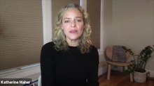 Файл:Katherine Maher's message on the occasion of Wikipedia 20.webm