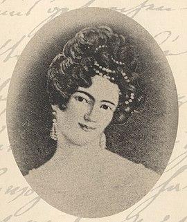 Kathinka Zitz