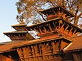 Kathmandu Durbar Square IMG 2250 22.jpg