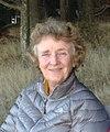 Kathy Martin in 2013.jpg