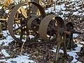 Katrinedal 2014-02-18 03.jpg