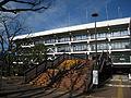 Katsushika ward office.JPG
