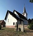 Kauffenheim-St Johannes der Taeufer-18-gje.jpg