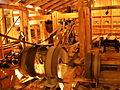 Kauri Museum wood mill.jpg