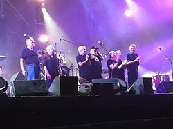 Kaveret, The Last Reunion, 7 August 2013 - 12.JPG