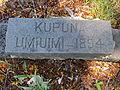 KawaiahaoChurchcemetery-Kapenafamily-kupuna-umiuimi1894.JPG