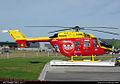 Kawasaki BK117B-2, Garden City Helicopters JP6816019.jpg