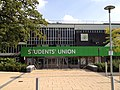 Keele University Student Union.jpg