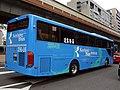 Keelung Bus 298-U6 20170909a.jpg