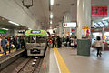 Keio-Inogashira-Line-Shibuya-Station-03.jpg