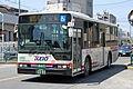 KeioBusKoganei G31208.jpg