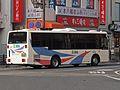 Keisei Bus System KS-7315 right.jpg
