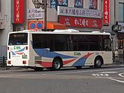 Keisei Bus System KS-7315 right.jpg