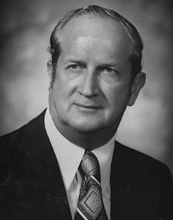 Keith Sebelius American politician