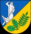 Kellenhusen Wappen.png