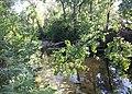 Keller Creek - Maplewood, MN - panoramio (1).jpg