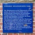 Kellinghusens Park (Hamburg-Eppendorf).Tafel.29581.ajb.jpg
