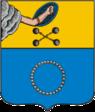 Kem COA (Arkhangelsk Governorate) (1788).png