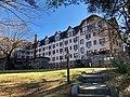 Kenilworth Inn, Kenilworth, Asheville, NC (45917696754).jpg