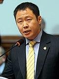 Kenji Fujimori congreso.jpg
