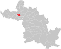 Kennelbach in B.png