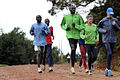 Kenya-iten-olympics-340 227.jpg