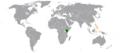 Kenya Philippines Locator.png