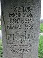 Kenzingen, Hummelberg 3.jpg