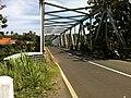 Kertajadi, Cidaun, Cianjur Regency, West Java, Indonesia - panoramio (3).jpg