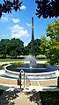 Kessler Campanile & fountain.jpg