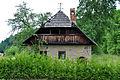 Keutschach Reauz verfallendes Anwesen 17062010 21.jpg