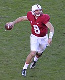 Kevin Hogan passing 2013 (cropped).jpg