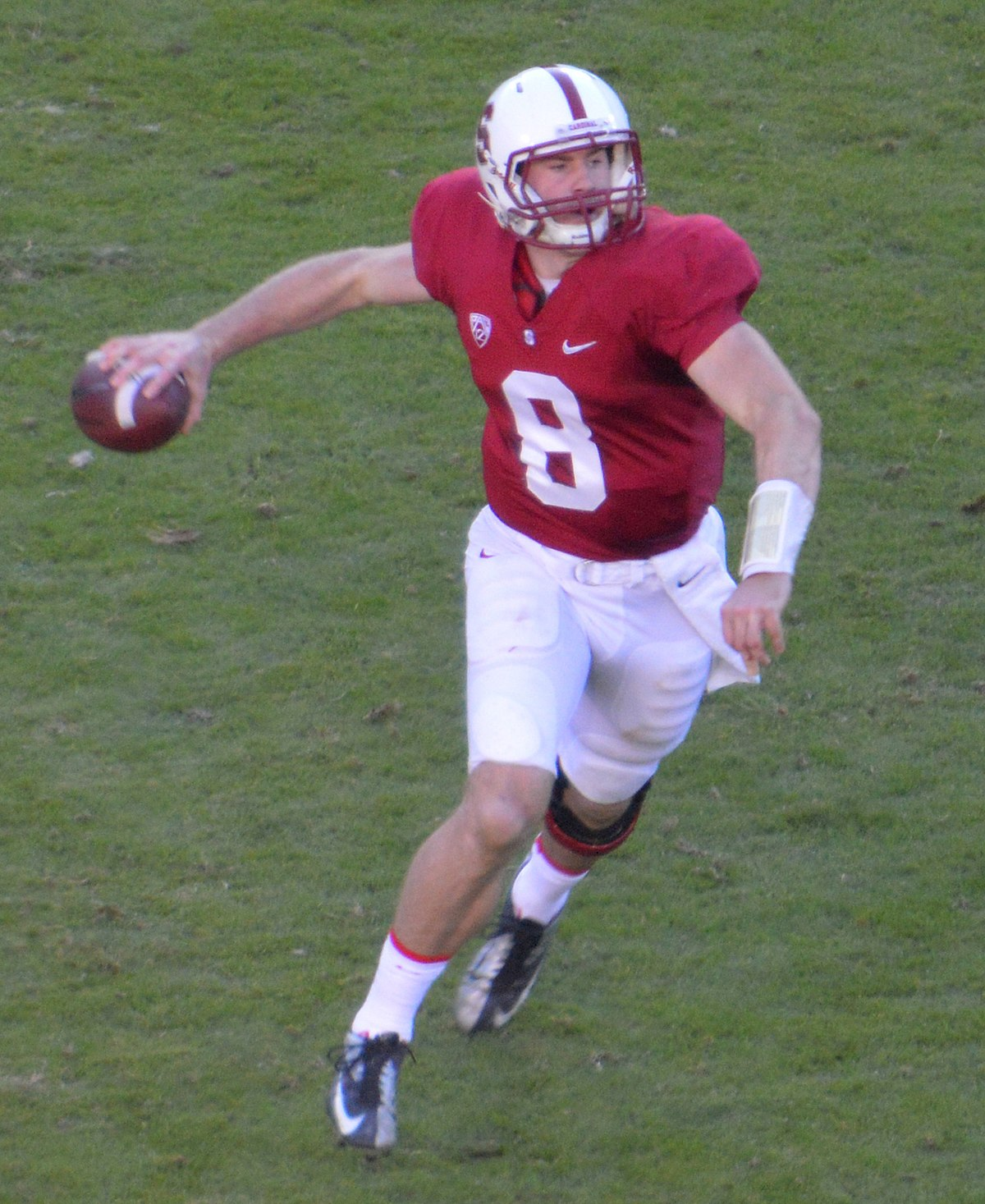 Kevin Hogan - Wikipedia