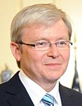 Kevin Rudd DOS cropped.jpg