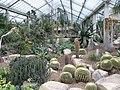 Kew Gardens 0438.JPG