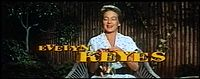 Keyes introduced in The Seven Year Itch trailer 1.jpg