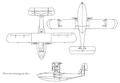 Keystone Pk-1 drawing.png