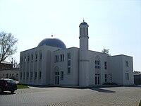Khadija-Moschee (Berlin).jpg