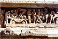 Khajuraho-erotischerFriess.jpg