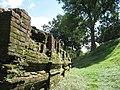 Khana Mihirer Dhipi or Mound 18.jpg