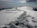 Khandha Gali Siran Valley - panoramio - Ahmad Ali Khan (4).jpg