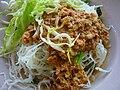 Khanom Jeen Nam Yaa.jpg