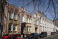 Kharkiv Gogola 7 gymnazium SAM 9905 63-101-2041.JPG