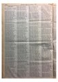 Khersonskie Gubernskie Vedomosti 1907 128 Alexandriiskii uezd prisyazhnye.pdf