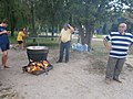Khimselyshche, Cherkasy, Cherkas'ka oblast, Ukraine - panoramio - юра запеченко (16).jpg