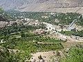 Khorog - panoramio.jpg