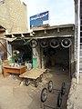 Khybar Aslamjihan amir - panoramio (1).jpg