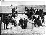 Kiandra Snow Carnival 1900, The Alpine Club (4903861826).jpg
