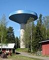 Kiiminki Water Tower 20110523.JPG